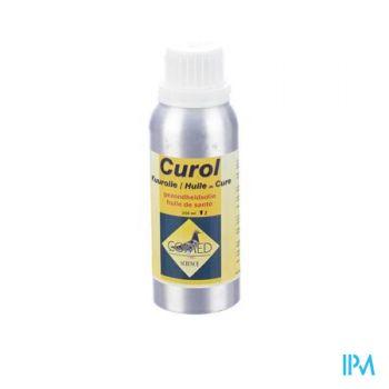 Comed Curol Olie 250ml