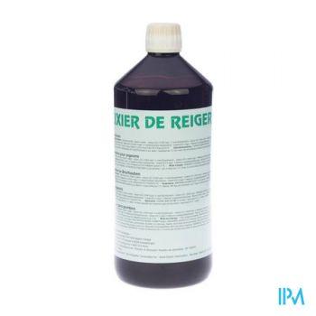 De Reiger Elixir Epervier 1l