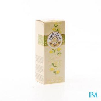 Roger&gallet Cedrat Fris Water Parf Vapo 30ml
