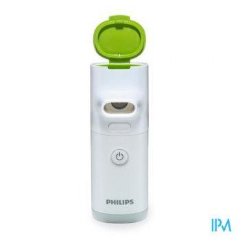 Philips Innospire Go With Eu Adapter