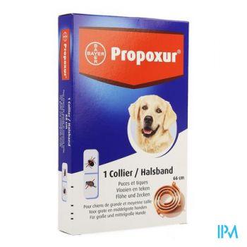 Halsband Propoxur 66 Cm Gm