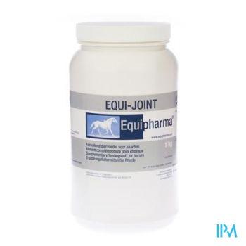 Equipharma Breeding Emmer 3kg