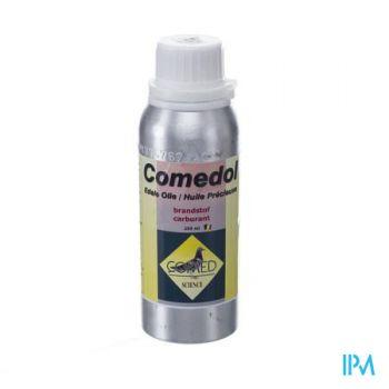 Comed Comedol 250ml