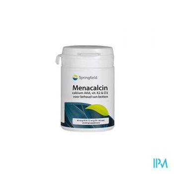 Menacalcin Nf Pot Tabl 60 Verv.2685964