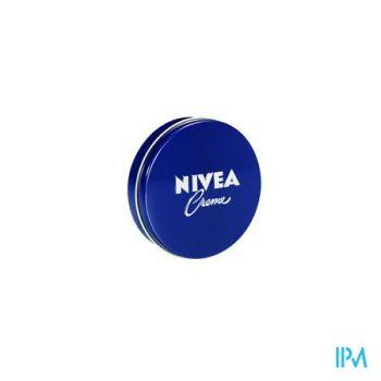 Nivea Creme Doos 250ml 80105