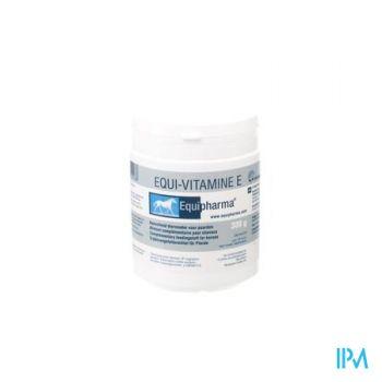 Equi Vitamine E Pot 300g
